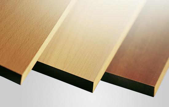 Bauen mit Platten von HolzLand Bunzel in Marl und Hamm