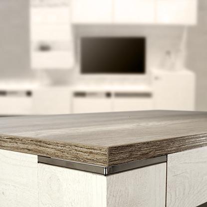 Individuelle Möbel nach Maß von HolzLand Bunzel in Marl und Hamm
