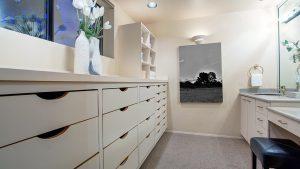 Möbel nach Maß Innenausbau von HolzLand Bunzel in Marl und Hamm