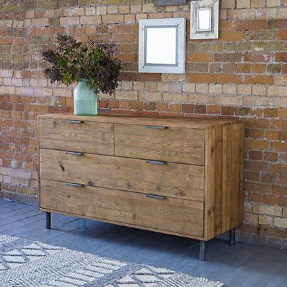 Möbel nach Maß Sideboard von HolzLand Bunzel in Marl und Hamm