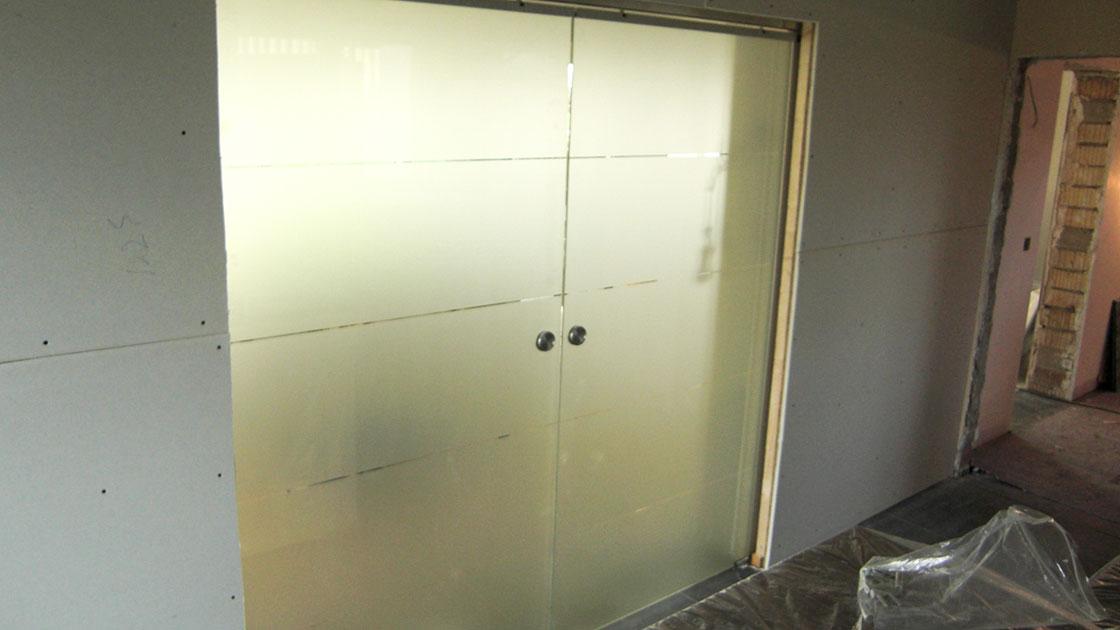 Referenzen Innen Türen von HolzLand Bunzel in Marl und Hamm