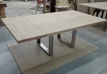 Dein Echtholztisch   HolzLand Bunzel in Marl und Hamm   Menü