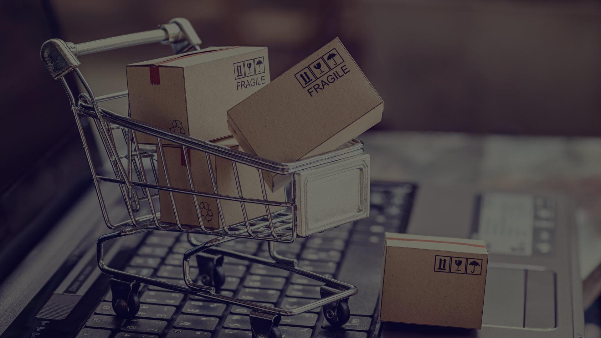 Unser Onlineshops | HolzLand Bunzel in Marl und Hamm