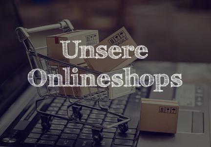 Unser Onlineshops | HolzLand Bunzel in Marl und Hamm | Megamenü
