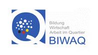 Immobilientag 2018 | BIWAQ | HolzLand Bunzel in Hamm
