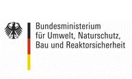 Immobilientag 2018 | Bundesministerium | HolzLand Bunzel in Hamm