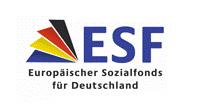 Immobilientag 2018 | ESF | HolzLand Bunzel in Hamm