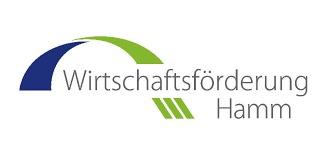 Immobilientag 2018 | Wirtschaftsförderung Hamm | HolzLand Bunzel in Hamm