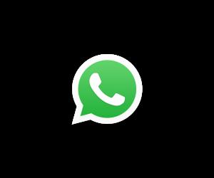 Kontakt über WhatsApp | HolzLand Bunzel in Marl und Hamm