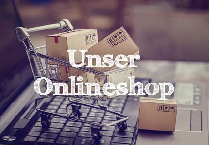 Unser Onlineshop | HolzLand Bunzel in Marl und Hamm