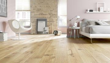 Wohnen mit Holz | HolzLand Bunzel in Marl und Hamm