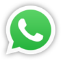 Kontakt: WhatsApp | HolzLand Bunzel in Marl und Hamm